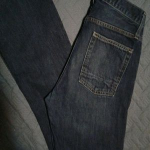 Perfect condition jeans